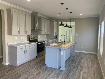 Mobile Home at 3118 Mossy Grove Lane Euless, TX 76040