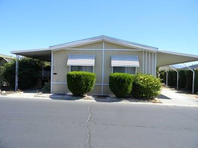 Mobile Home at 2598 Ayala Dr. 126 Rialto, CA 92377