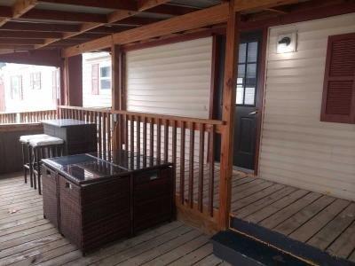 Mobile Home at 900 Canton St. Prescott, WI 54021