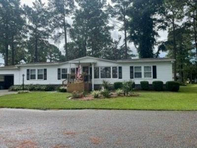 Mobile Home at 959 Winston Trail Garden City, SC 29576