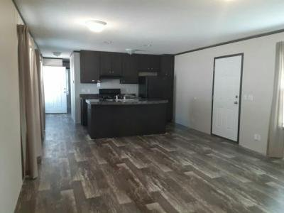 Mobile Home at 11342 - 5th Pl NE Blaine, MN 55434