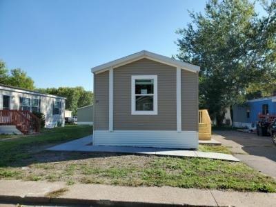 Mobile Home at 30 - 115th Ln NE Blaine, MN 55434