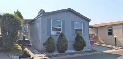 Mobile Home at 13317 Casa Vista Poway, CA 92064