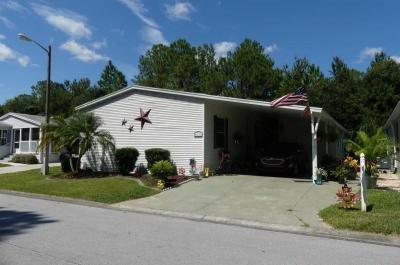 Mobile Home at 2050 Big Cypress Blvd Lakeland, FL 33810