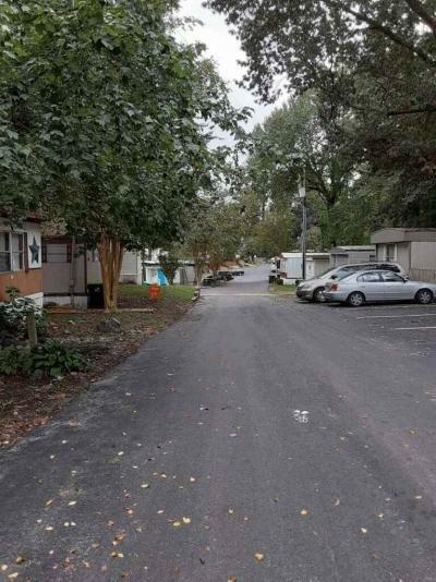 Mobile Home at 8810 Pocahontas Trl. Williamsburg, Va 23185 Lot 42 Williamsburg, VA 23185