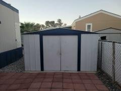 Photo 3 of 22 of home located at 4525 W. Twain Las Vegas, NV 89103