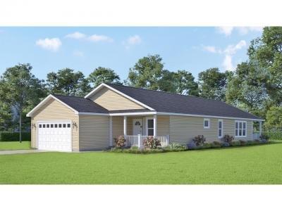 Mobile Home at 1542 Colt Lane Grayslake, IL 60030