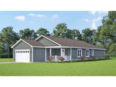 Mobile Home at 1500 Concord Circle Grayslake, IL 60030