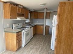 Photo 1 of 6 of home located at 233 Mallard Ln Capac, MI 48014