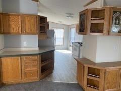 Photo 2 of 6 of home located at 233 Mallard Ln Capac, MI 48014