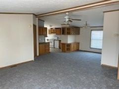 Photo 3 of 6 of home located at 233 Mallard Ln Capac, MI 48014