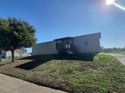Mobile Home at 366 Harvest Moon Parkway Kyle, TX 78640