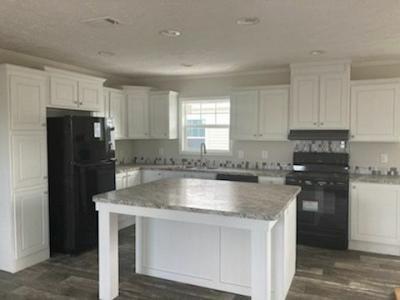 Mobile Home at 108 Sandhill Boulevard Fort Pierce, FL 34982