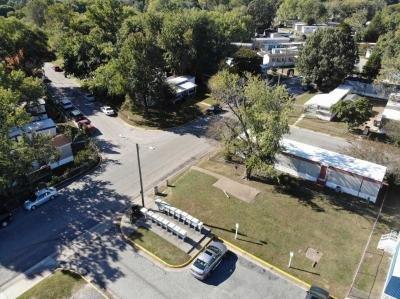 Mobile Home at 111 Spur Drive Newport News, VA 23606