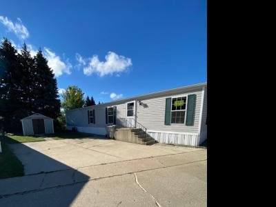 Mobile Home at 4221 S 6th St. #F-3 Milwaukee, WI 53221