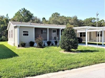 Mobile Home at 7012 W Leonshire Lane Homosassa, FL 34446