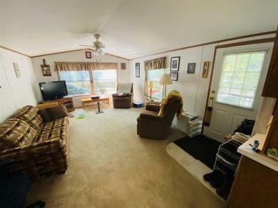 Mobile Home at N3525 Trieloff Fort Atkinson, WI 53538