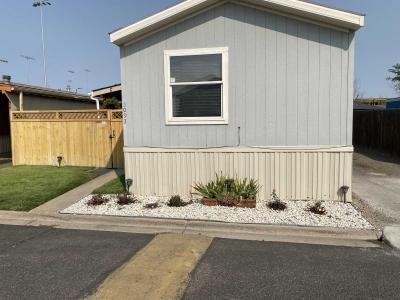 Mobile Home at 5093 E. 97th Drive Lot 410 Denver, CO 80229