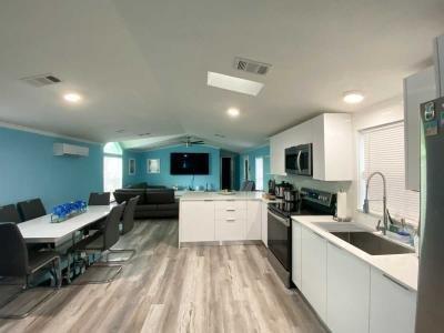 Mobile Home at 2407 NW 21st Way Boynton Beach, Fl 33436 Boynton Beach, FL 33436