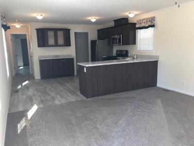 Mobile Home at 6930 NE 56th St. #9 Altoona, IA 50009