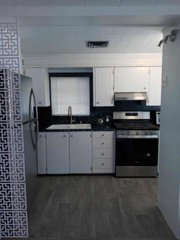 1964 Manufactured Mobile Home For Sale