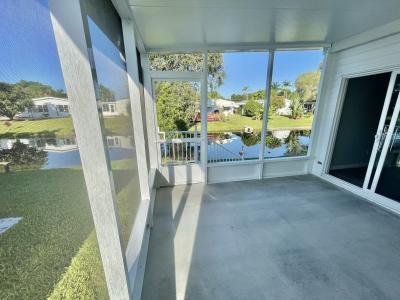Mobile Home at 6563 NW 36th Ave Coconut Creek, FL 33073