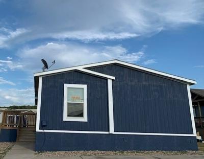 Mobile Home at 1601 E Slaughter Ln. #269 Austin, TX 78747