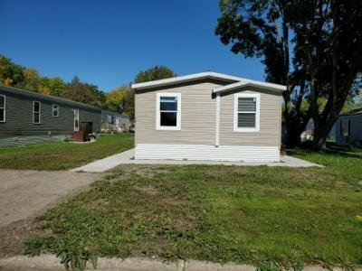 Mobile Home at 346 Brutus Drive Lakeville, MN 55044