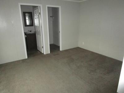 Mobile Home at 360 E. Tuttle Rd., #3 Ionia, MI 48846