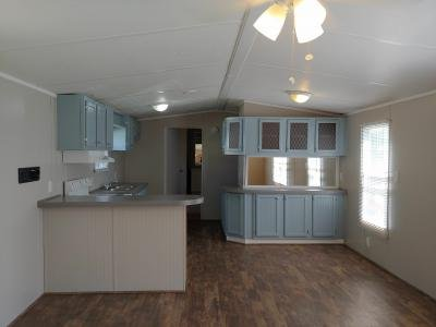 Mobile Home at 126 Mimosa Circle Maryville, TN 37801