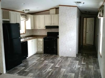 Mobile Home at 2406 Marybelle Rd Tully, NY 13159