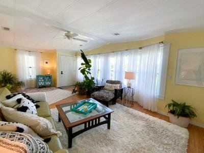 Mobile Home at 5628 Stonehaven Lane Sarasota, FL 34233