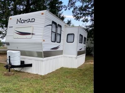 Mobile Home at 11421 Pineneedle Ct. Fredericksburg, VA 22408