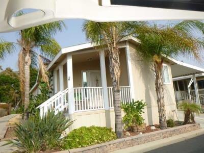 Mobile Home at 4000 Pierce St. #326 Riverside, CA 92505