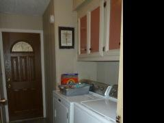Photo 5 of 8 of home located at 2701 E Utopia Rd #69 Phoenix, AZ 85050