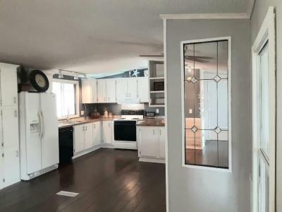 Mobile Home at 11596 W Sierra Dawn #147 Surprise, AZ 85378