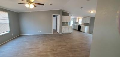 Mobile Home at 1550 N Main Street #112 Mansfield, TX 76063