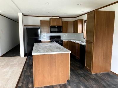 Mobile Home at 511 E 1st Street #24 Huxley, IA 50124