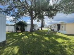 Photo 4 of 29 of home located at 7001 142nd Avenue Lot 136 Largo, FL 33771