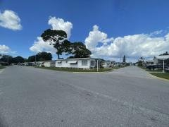 Photo 3 of 29 of home located at 7001 142nd Avenue Lot 136 Largo, FL 33771