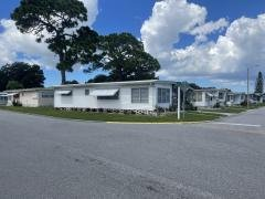 Photo 2 of 29 of home located at 7001 142nd Avenue Lot 136 Largo, FL 33771