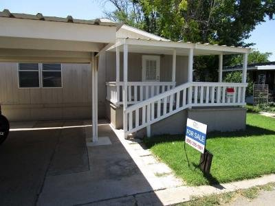 Mobile Home at 7900 SW 81st Ave # 106 Amarillo, TX 79119