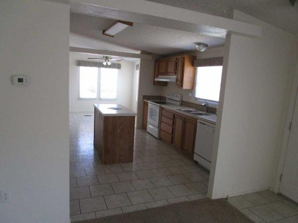 2007  Mobile Home For Sale