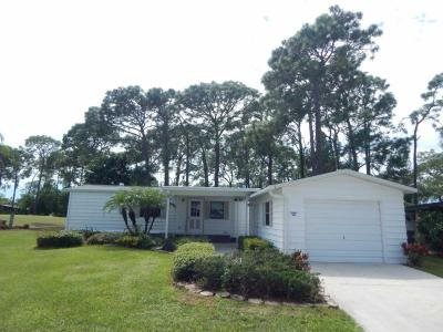 Mobile Home at 19381 Congressional Ct North Fort Myers, FL 33903