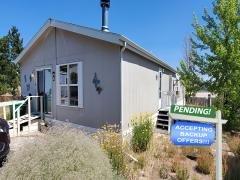 Photo 1 of 28 of home located at 17650 S Reno Blvd #36 Reno, NV 89508