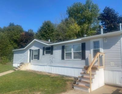 Mobile Home at 3906 Nordic Grand Rapids, MI 49544
