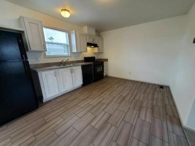 Mobile Home at 3401 N Walnut Road, #305 Las Vegas, NV 89115