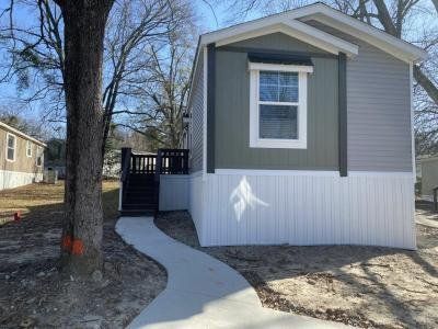 Mobile Home at 2525 Shiloh Road #355 Tyler, TX 75703