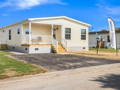 Mobile Home at 847 Birchwood Drive Lockport, NY 14094