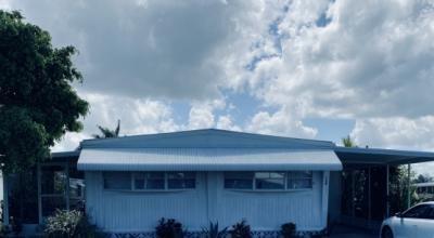 Mobile Home at 620 57th Ave W Lot J-24 Bradenton, FL 34207